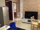 前埔,软件园南门对面,岭兜新景花园精装三房一厅,4500/月