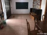 金山小区3室2厅2卫108m²家具家电齐全出租3600元
