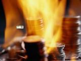 央行:三季度末房地产贷款余额43.29万亿元 增速连续14月回落