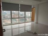 湖里创新园金山财富广场150m²朝南急售14200元/㎡