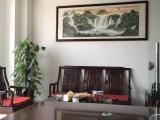 台湾街华永天地2室1厅1卫67m²
