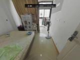 读实验小学,小两房凯悦新城全明户型
