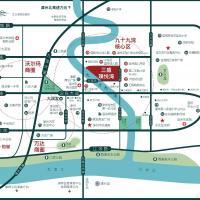 三盛·璞悦湾区位图.jpg
