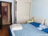 瑞景高层电梯,超赞视野,临BRT东芳山庄居家2房,轻松改3房