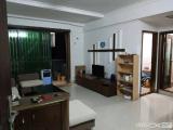 火炬路现代家园3室1厅2卫101m²