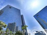 观音山商务营运中心327m²写字楼高楼层仅售15000元一平