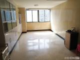 湖里高新技术园86m²仅租2600精装修带办公家具