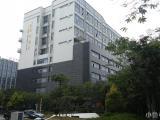 湖里高新技术园金凤集团复式挑高2室1厅1卫86m²急售62万
