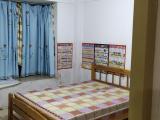 海沧生活区海福广场2室2厅1卫49m²