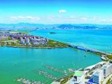 《2019中國城市綠色競爭力指數報告》發布 廈門位列全國第七