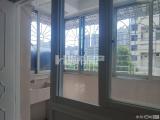 中山医院旁!朝南电梯两房全新装修初度出租|近泛华大厦
