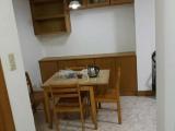 瑞景新村带电梯2室2厅1卫便宜出租