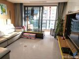 莲前BRT,16年小区,品质小区,精装2房,朝南,满2读五中