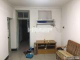 禾祥西电机厂宿舍居家大两房安静舒适拎包入住!!