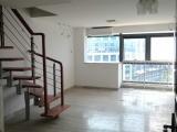 湖里高新技术园国际石材中心2室1厅1卫75m²仅售98万