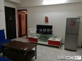 莲前卧龙晓城BRT电梯正规一房一厅温馨