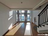 (免物业费)湾悦城,建发湾区SOHO,挑高5米使用100平