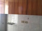 莲前西路金龙苑3室2厅1卫98m²