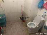 杏东路杏林兴阁里3室2厅2卫120.05m²