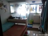 莲前西路香榭园1室0厅1卫20m²