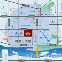 漳州恒大帝景区位图.jpg