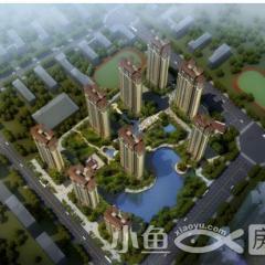 漳州恒大帝景
