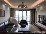 五缘湾国贸天琴湾南北通透精装3房满2年看湾景全明