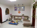 马銮公寓2室1厅1卫