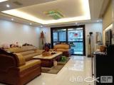 五缘湾联发五缘湾1号5室2厅2卫212m²出售1700万