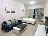 湖里SM古龙花园旁裕兴花园正规公寓出租大阳台可做饭咨询+15606983773