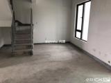 软三旁地铁口龙湖春江郦城4室2厅102.79平方米朝南