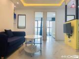 明丰财富中心2室1厅1卫75m²