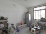 槟榔西里,满五唯一,价格优惠,看房方便。