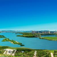 IOI·棕榈半岛修好的实景图.jpg