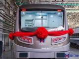厦门火车站12日发布信息 停运、恢复开行这些列车