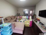 莲前五中,卧龙晓城,2加1的小三房,绝佳好户型,拎包入住