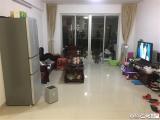 整租·龙山二期安置房3室2厅南/北