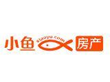 2020年首拍!龙海2.28将迎5宗商住用地拍卖