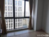 隧道口信洲国际大厦2室2厅1卫40m²