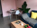 复式精装龙山公寓50平方米2100元/月好房不要错过