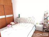 莲前西路牡丹大酒店旁墩仔家园,12年电梯房,53m²