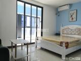 明丰财富中心2室1厅1卫74m²