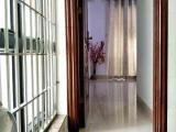 杏林大学康城二期迷你楼中楼满2年看房方便