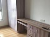 个人出租瑞景嘉盛豪园(莲前)1室0厅1卫35m²免中介费