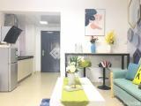 罗宾森璀璨新城二期精装修,心血和技术的结合,温馨居家缔造