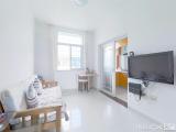 槟榔东里单号区精装修2室出租。先到先得