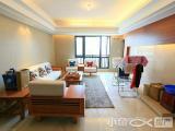 学区房出售海峡国际社区166平4房15楼以上高层精装拎包入住