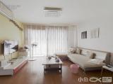 莲前西路金沙花园1室1厅1卫56m²