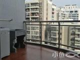 ◆房东招租◆万象城对面一房一厅一卫朝南带阳台地铁口地铁一号线火车站附近正规小区带电梯