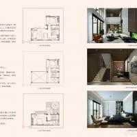 海明威温泉度假村153m²合院独栋1-3层.jpg